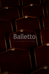 Download Catálogo Balletto