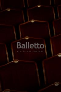 Download Catálogo Balletto